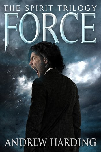 Force Book 2